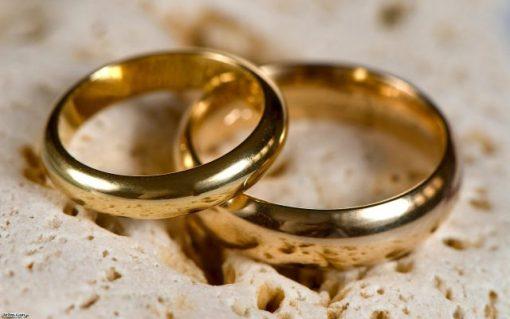 عشوه و ناز برای همسر