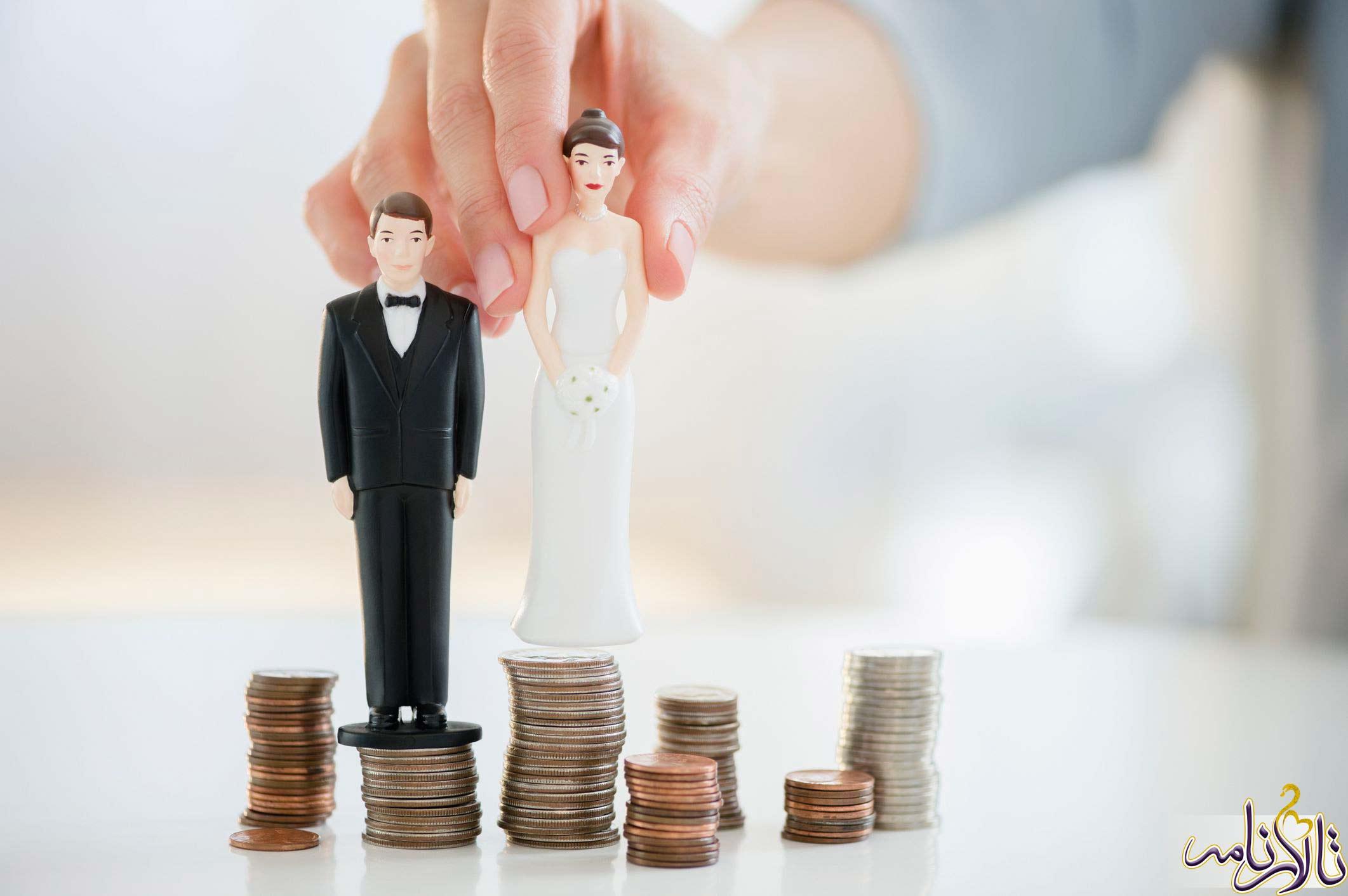 چگونه یک زندگی و ازدواج پایدار داشته باشیم