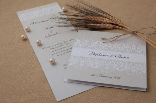انتخاب کارت عروسی مناسب