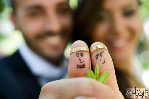 تشریفات عروسی چیست و شامل چه مواردی میشود؟