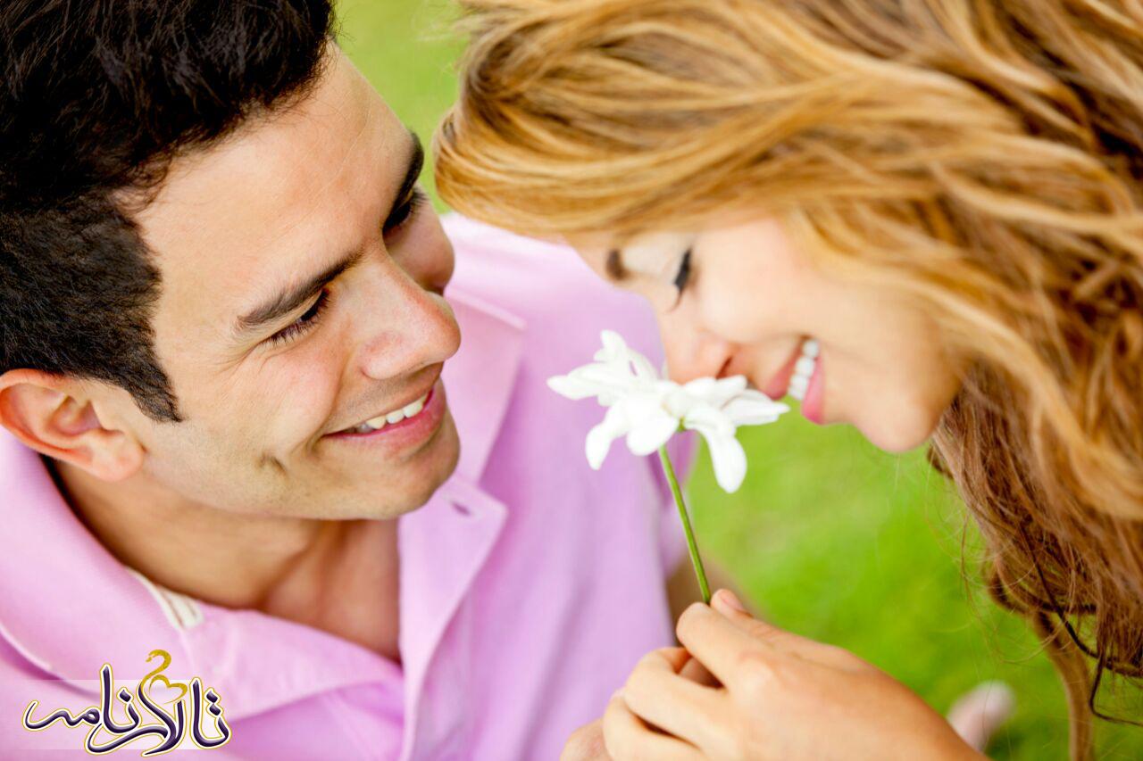 10 ویژگی همسر مناسب شما