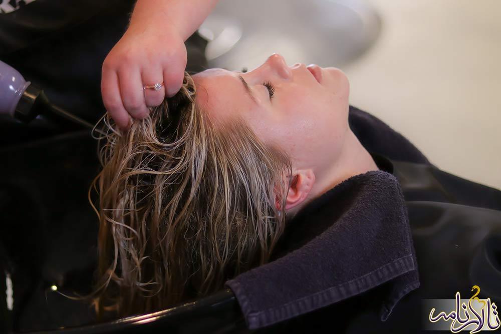 راهکارهای مهم برای مراقبت از مو