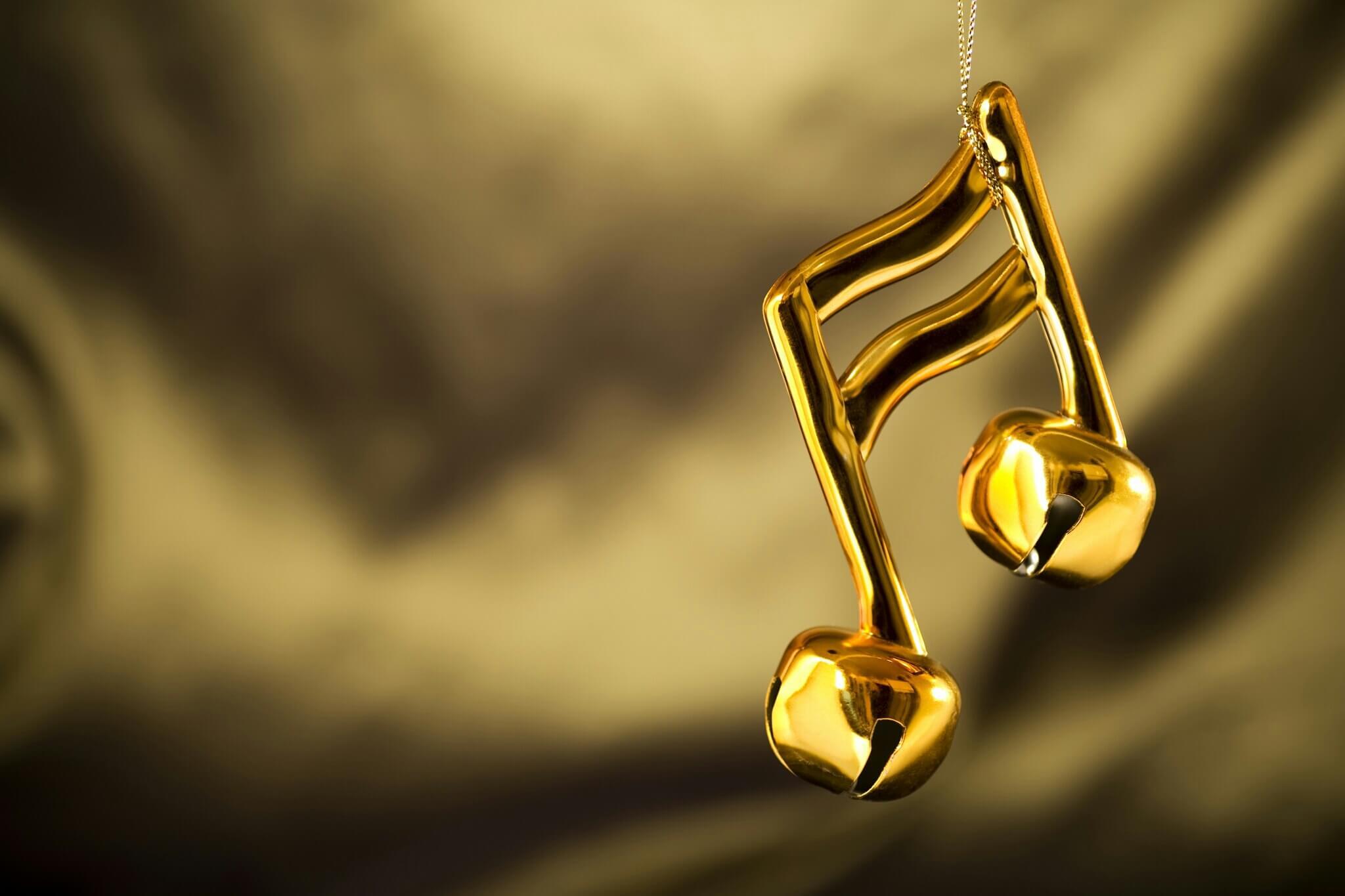 دی جی موسیقی خوزستان