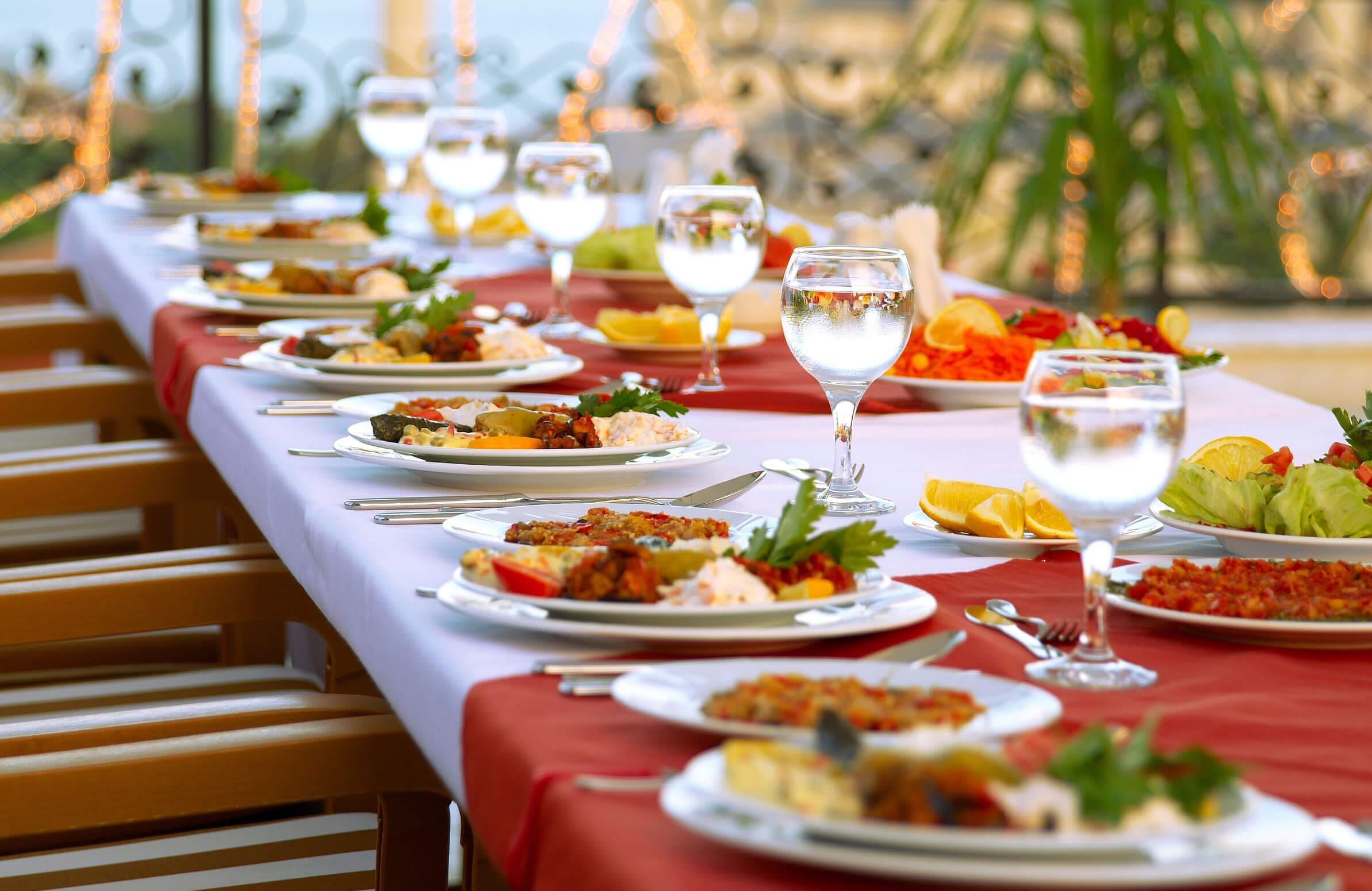 تشریفات عروسی عشاق سفید اصفهان