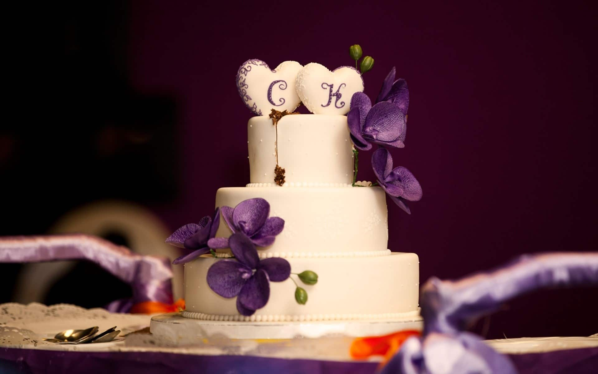 کیک،شیرینی ودسر