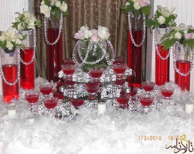 تشریفات عروسی پلک اصفهان