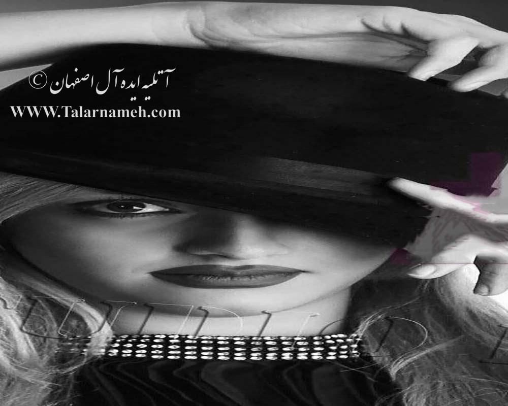 استودیو فیلم و عکس ایده آل اصفهان