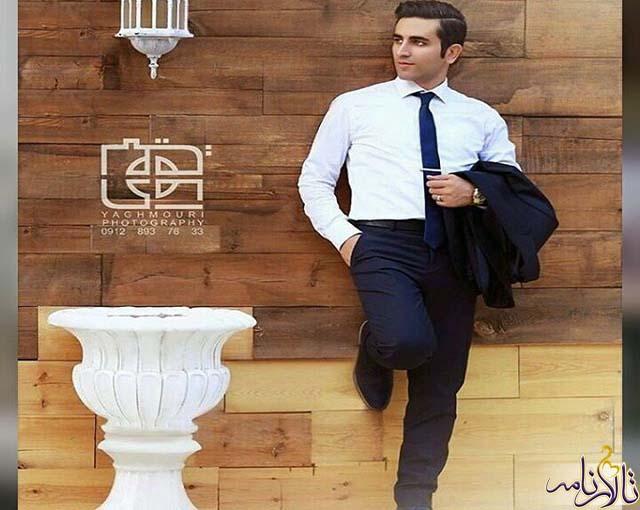 آتلیه لحظه ها بوشهر
