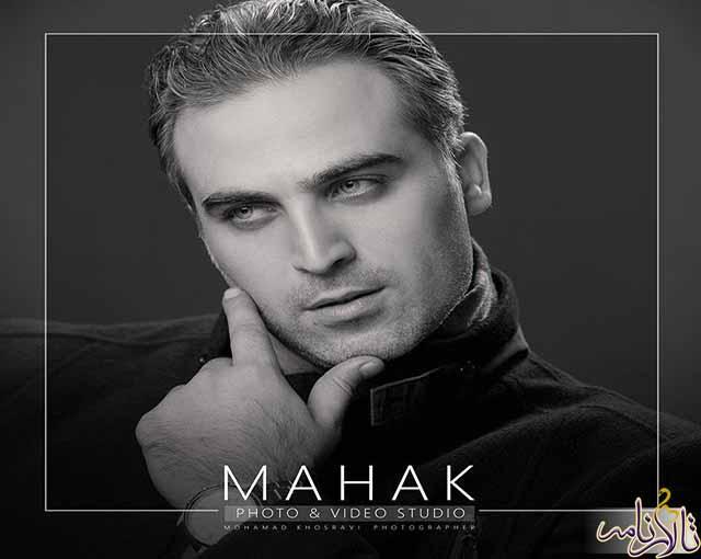 آتلیه ماهک کرمانشاه
