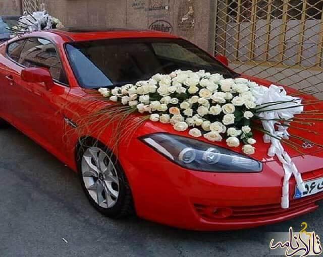 گل فروشی دی ( گلفروشی دی ) تهران
