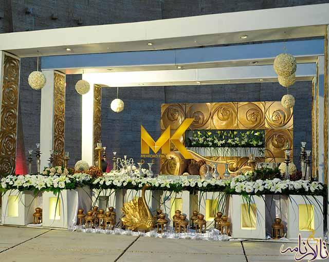 شرکت مهرداد خضری شیراز