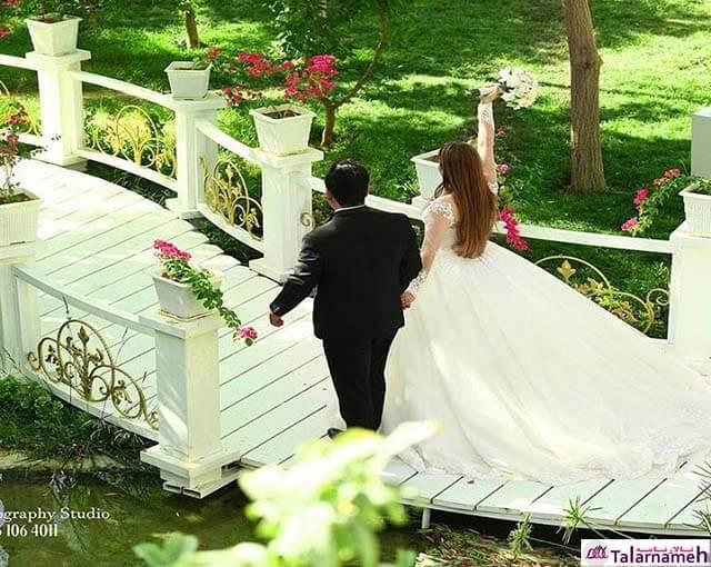 آتلیه زاور اصفهان