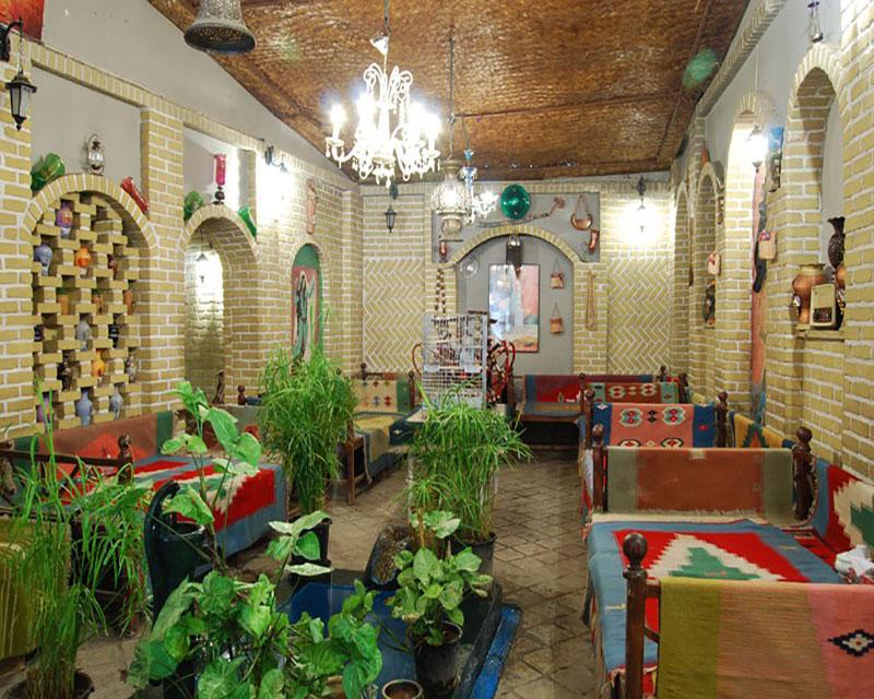 تالار عروسی گراند هتل تهران