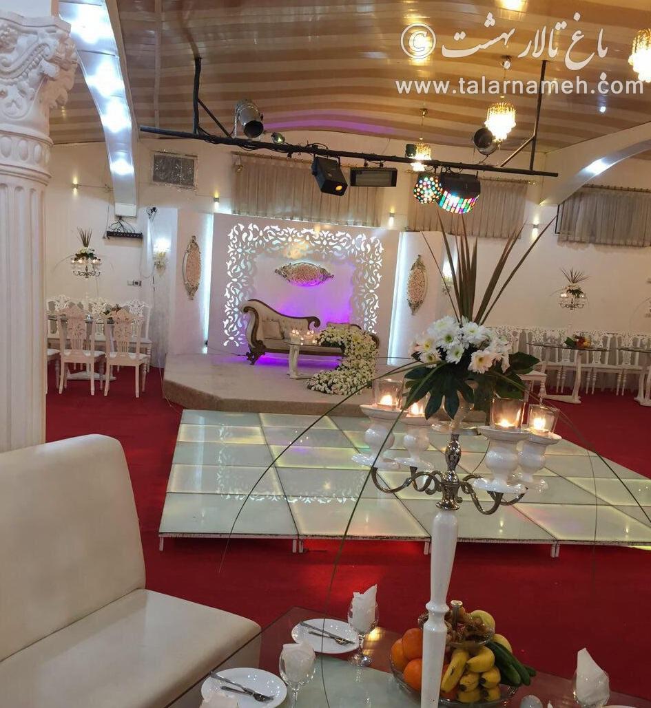 کت شلوار کرایه باغ تالار بهشت اصفهان | تالار پذیرایی | تالار عروسی ...