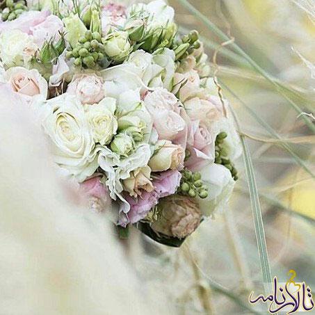 تشریفات عروسی سی دا تهران