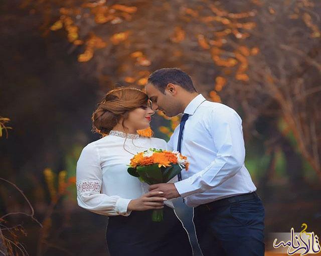 آتلیه چیک بندر ماهشهر خوزستان