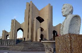 آذربايجان شرقي
